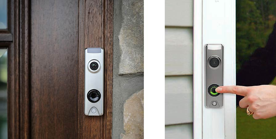 What S New Ae Security 174 Systems Calgary